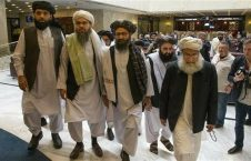 images 1 5 226x145 - New US-Taliban Peace Talks to be Held in China