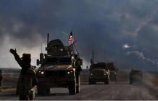 124 226x145 - U.S. Troop Withdrawal Creates Opening for Revitalized Syrian Regime