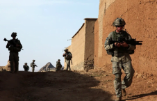 30 226x145 - Most Veterans Believe the wars in Iraq and Afghanistan weren't worth fighting