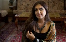 4200 226x145 - Afghanistan's Oprah: Mozhdah on Fame, Threats and Why she Won't Live her Life in Fear