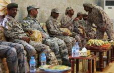 WireAP 75080c130c9e474cb61808a77d5394d8 16x9 992 226x145 - Saudi Arabia Yemen Houthis in Direct Peace Talks