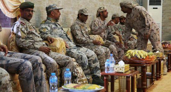 WireAP 75080c130c9e474cb61808a77d5394d8 16x9 992 550x295 - Saudi Arabia Yemen Houthis in Direct Peace Talks