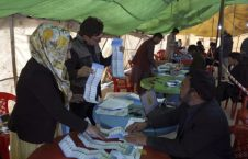 thediplomat ap 19316277069383 1 226x145 - Prolonged Patience: Elections in Afghanistan