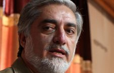 201479112434352734 20 226x145 - Abdullah's Equivocal Statements on the Results of Afghanistan Presidential Election