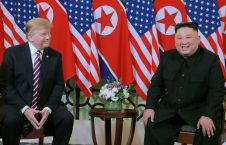 2019 02 28 trump kim nuclear deal 226x145 - Trump's Christmas Gift to North Korea,  A 'Deal'