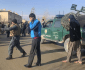 Explosives Killed 10 and Wounded 18 others in Afghanistan