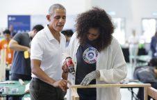 4987 226x145 - Obama Foundation event
