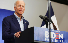 52 226x145 - Biden Campaign Attacks Trump Policy on Saudi Arabia, North Korea