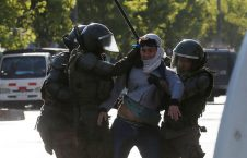 587100ce9a7e4b0690f096f906ac6959 18 226x145 - UN Chile's Police Accused of Human Rights Abuses