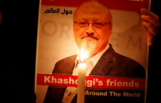 6986 226x145 - Saudi Arabia Mocked Justice through Jamal Khashoggi's Murder Case Sentences