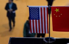 72266049e1644bd4898aba5e96a82dd5 18 226x145 - China Threatens to Blacklist US Firms over Human Rights Disputes