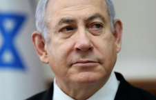 89 226x145 - Prosecution in Israel Lines up over 300 Witnesses in Netanyahu Case