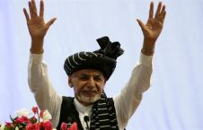 ba0bd7c1dec145888fb5cbbabe255c78 18 226x145 - Ghani Wins the Afghanistan Presidency Crown for the Second Time + Table