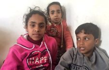 ffc0df72dee64e8ca205334cb9d0fa19 18 226x145 - Gaza's Surviving Children Struggle after Israel Raid