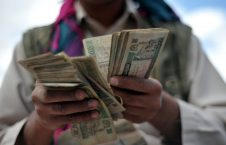 iht edlabelle photo superJumbo 226x145 - Widespread Corruption in Afghanistan Hinders International Community's Assistance