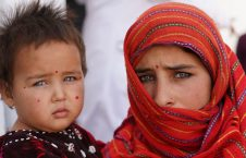 image1170x530cropped 226x145 - UNICEF: Nine Children Killed or Maimed in Afghanistan Every day
