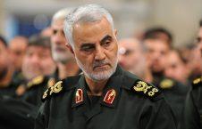 1578059800881 226x145 - Iran's Top General Soleimani Killed by US Strike