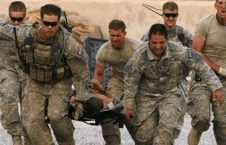 158118621574140300 226x145 - US Forces Been Attacked by Direct Firing in Afghanistan, 2 Dead