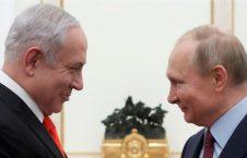 3712cbd968164f88a4f2ebba32dd3b90 18 226x145 - Putin's difficulty to Make Balance between Iran and Israel