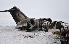 4800 226x145 - US Plane Crash in Afghanistan