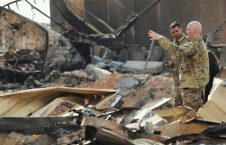 Al Asad Iraq damage 3200 226x145 - Brain Injuries of US Forces in Afghanistan Highlight Military's Failure to Care for its Own