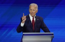 Election 2020 Debate 45 1568724069 226x145 - Biden Warns About Troop Pullout from Afghanistan