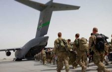 3 img120120083843 226x145 - US Withdraw its Troops From Afghanistan As Part of Peace Deal With Taliban