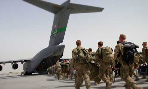 3 img120120083843 - US Withdraw its Troops From Afghanistan As Part of Peace Deal With Taliban