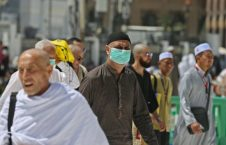 4624 226x145 - Two Holiest Shrines in Saudi Arabia Closed to Foreigners as Coronavirus Fears Grow