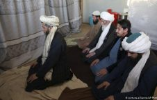 51839912 303 226x145 - Khalilzad Asks the 'Urgent Release' of Taliban Prisoners Due to Coronavirus