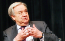 52 226x145 - UN Chief: Make This the Century of Women's Equality