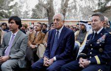 67b3aec9 1ce5 45f4 83b3 807da62f53da w948 r1.77 fpx52 fpy25 226x145 - Latest Details of US- Taliban Peace Deal by Zalmay Khalilzad
