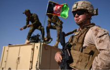Capture 2 226x145 - US-Taliban Peace Deal Is Fragile In War-Scarred Afghanistan