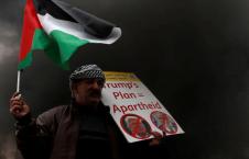 Capture 226x145 - Trump's Peace Plan Considered As Apartheid by Former European Leaders