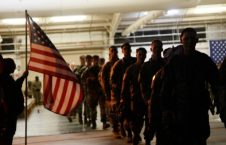 defense large 226x145 - US Forces in Iraq And Afghanistan In Quarantine For Coronavirus