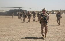 marines afghanistan 1 1200x800 1 226x145 - Statistics Behind The Longest War In Afghanistan