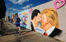 4256 1 226x145 - Trump - Xi Kiss