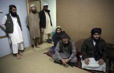5e92ead8c7c85.image  226x145 - US Urges Afghanistan to Expedite Prisoner-of-War Exchange Over COVID-19