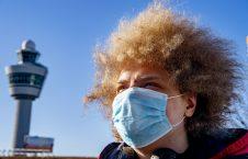 6595 226x145 - Coronavirus Outbreak