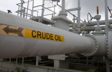 895 226x145 - Saudi Arabia to Sell 600,000 Barrels of Oil Per Day to US in April