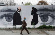 afghan taliban 250420 01 226x145 - Taliban: There Will be No Ceasefire in Ramadan
