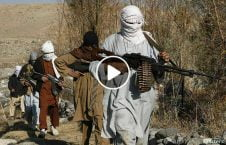 airstrikes kill 10 taliban militants 226x145 - Airstrikes Kill 10 Taliban Militants