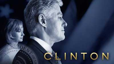 film presidents clinton p resize 400x0 50 - CIA Agents Reveal How Bill Clinton Stopped Them From Killing bin Laden and Preventing 9/11