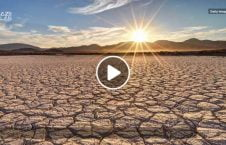 megadrought western us worst recorded history 226x145 - Megadrought in Western US may Become Worst in Recorded History