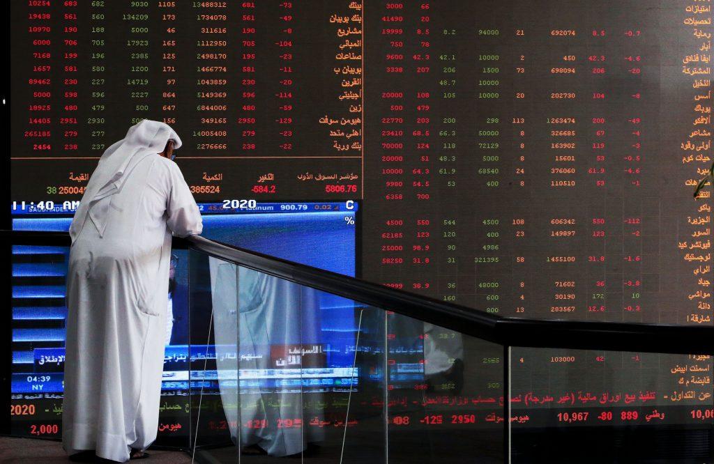 saudi arabia russia oil price war us 1024x666 1 - Saudi Arabia Sharply Rebukes Russia Over Oil Price Collapse
