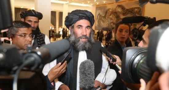 thediplomat 2020 03 30 9 550x295 - Did Pakistan Win the Afghanistan War?