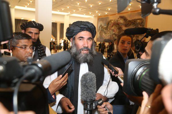 thediplomat 2020 03 30 9 - Did Pakistan Win the Afghanistan War?