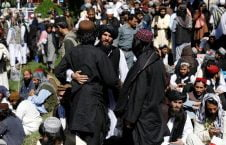 Urging Truce Extension Afghanistan Plans to Flee 900 Taliban Prisoners