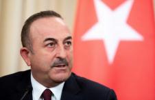 Capture 2 226x145 - Turkey Accused UAE of Destabilizing Behavior in Middle East