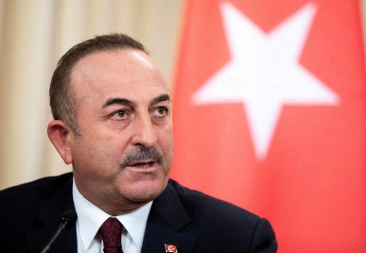 Capture 2 - Turkey Accused UAE of Destabilizing Behavior in Middle East